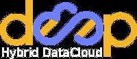 DEEP Hybrid DataCloud - Marketplace